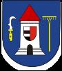 logo_znak14