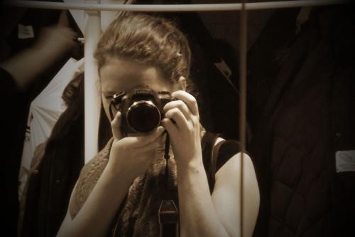 Fotokoutek-24-001