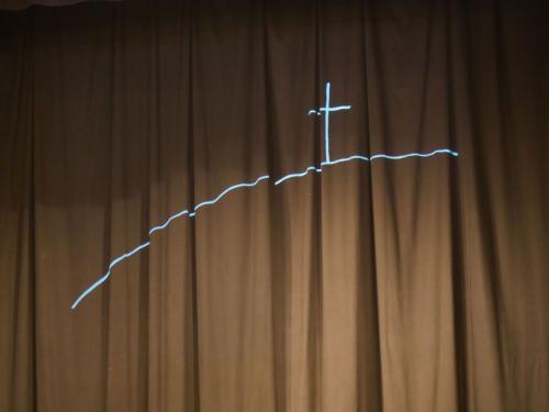 Kříž u potoka Derniéra 005 - 1200
