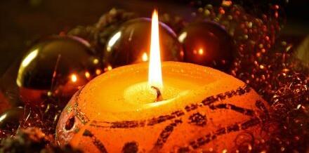 Ať vás Duchové Vánoc provází po celý rok 2019