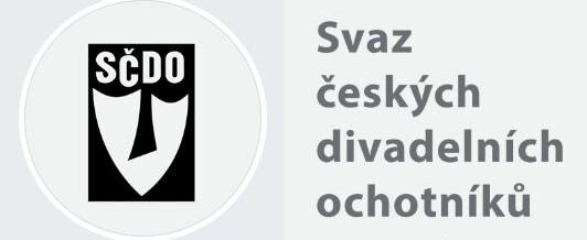 Několik slov o historii Svazu českých divadelních ochotníků