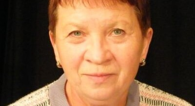 Alena Petláková