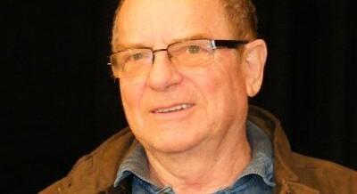 Jiří Brabec