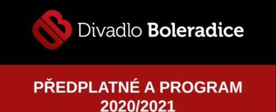 Programová brožura 2020-21