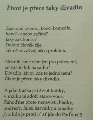 Divadelni-bal-25- 001-1200
