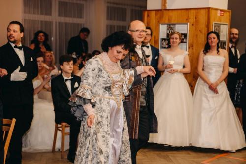 Divadelni-bal-25- 011-1200