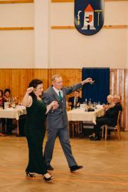 Divadelni-bal-25- 015-1200