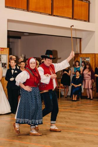 Divadelni-bal-25- 016-1200