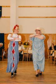 Divadelni-bal-25- 027-1200