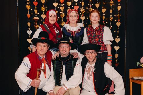 Divadelni-bal-25- 045-1200