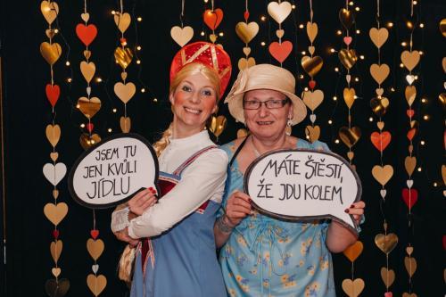 Divadelni-bal-25- 046-1200