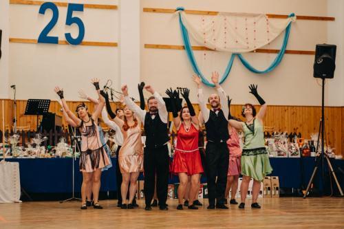 Divadelni-bal-25- 047-1200