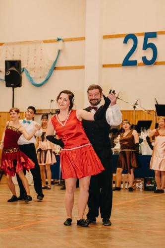 Divadelni-bal-25- 048-1200